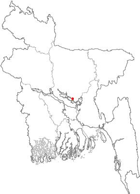 Bangladesh Area Code Related Keywords & Suggestions
