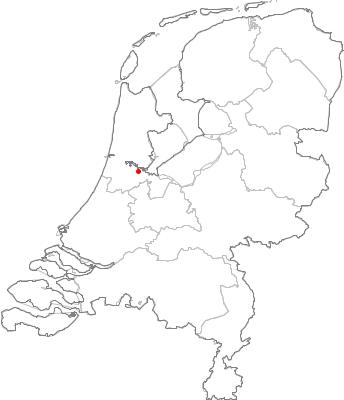Netherlands code rotterdam zip Virtual Office
