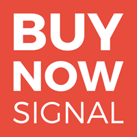 Buy Now Signal