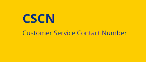 Customerservicecontactnumber.co.uk