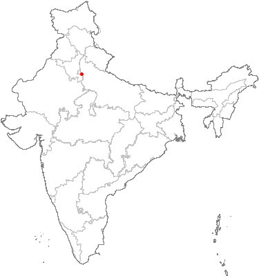 postal codes india Wireless Codescodes borders