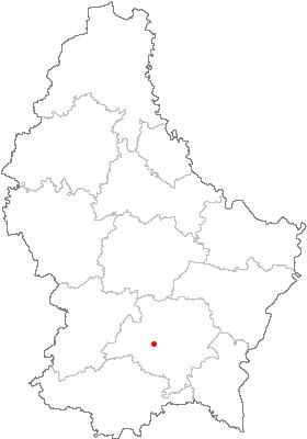 geonames postal code sweden