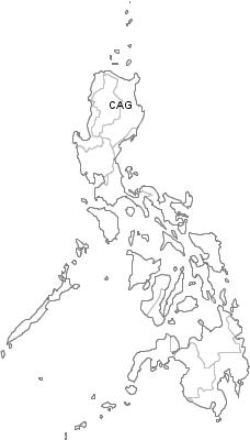 Postal Codes Philippines