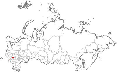 UAH - Ukrainian Hryvnia rates, news, and tools