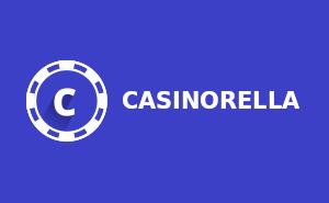 casino utan svensk